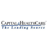 B2B Company Capital 4 Healthcare in Lancaster PA