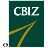 B2B Company CBIZ, Inc in Independence OH