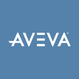 AVEVA Group, plc