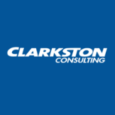 B2B Company Clarkston Consulting in Durham NC