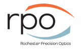 B2B Company Rochester Precision Optics in West Henrietta NY