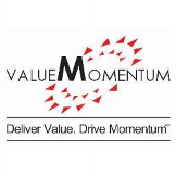 B2B Company ValueMomentum in Piscataway Township NJ