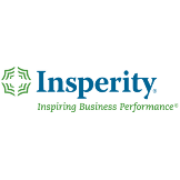 B2B Company Insperity in Houston TX