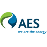 B2B Company AES Corporation in Arlington VA