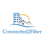 B2B Company Connected2Fiber Inc in Milford MA