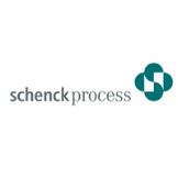 Schenck Process LLC