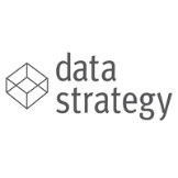 B2B Company Data Strategy in Grand Rapids MI