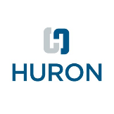 B2B Company Huron in Chicago IL