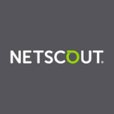 B2B Company NETSCOUT in Westford MA
