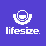 Lifesize Inc
