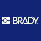 B2B Company Brady Worldwide Inc in Milwaukee WI