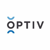 B2B Company Optiv Inc in Denver CO