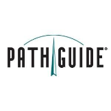 B2B Company PathGuide Technologies, Inc in Bothell WA