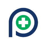 B2B Company Patientco in Atlanta GA