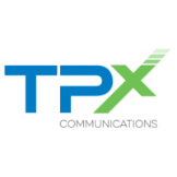 B2B Company TPx Communications in Los Angeles CA