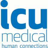 B2B Company ICU Medical Inc in San Clemente CA
