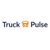 B2B Company Truck Pulse in Pune, India - 411057 MH