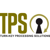 Turnkey Processing Solutions