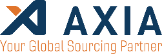 Axia Sourcing