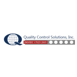 Quality Control Solutions