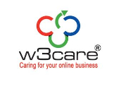 W3care Technologies PVT LTD