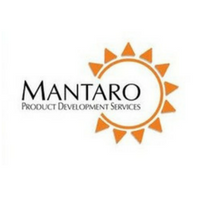 B2B Company Mantaro Networks  Inc in Germantown MD