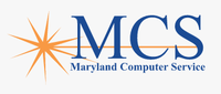 B2B Company Maryland Computer Services in Welcome MD