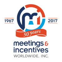 Meetings & Incentives Worldwide, Inc