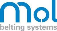 Mol Belting Systems  Inc