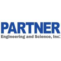 B2B Company Partner Engineering Science, Inc in Eatontown NJ