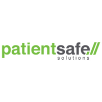 B2B Company PatientSafe Solutions in San Diego CA