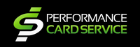 Performance Card Service