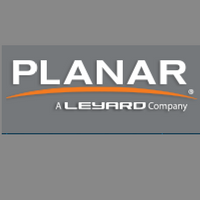 B2B Company Planar Systems, Inc. in Hillsboro OR