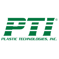 B2B Company Plastic Technologies  Inc in Holland OH