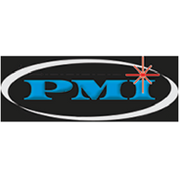 B2B Company Precision Mechanical, Inc. (PMI) in Winchester KY