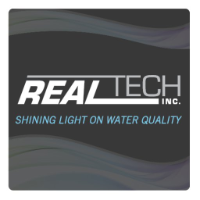 Real Tech Inc.