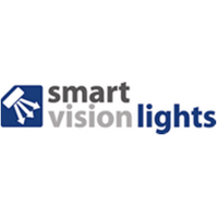 B2B Company Smart Vision Lights in Muskegon MI