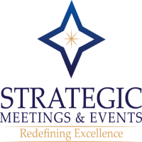 Strategic Meetings & Events