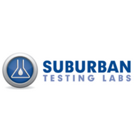 B2B Company Suburban Testing Labs  Inc in Reading PA