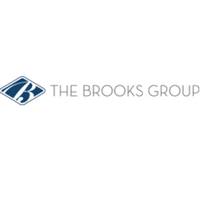 B2B Company The Brooks Group in Greensboro NC