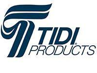 B2B Company TIDI Products, LLC in Neenah WI