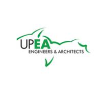 B2B Company Up Engineers Architects Inc in Houghton MI