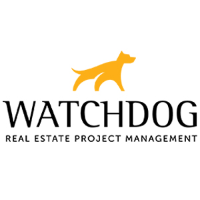 WATCHDOG  Real Estate Project Management