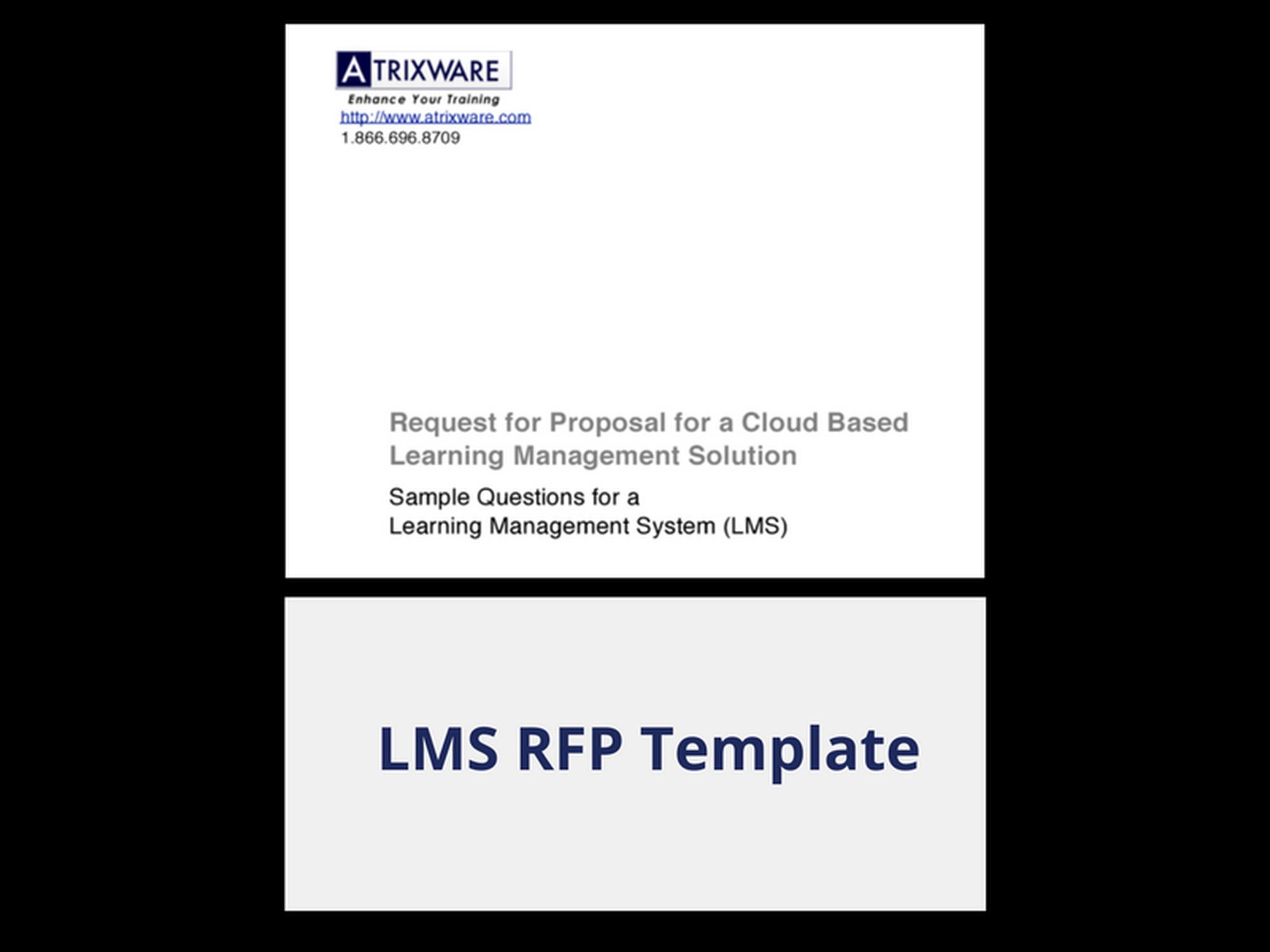 Lms Administrator Cover Letter Resume Letter Of Sponsorship