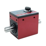 Rotary Torque Transducer with Digital Panel 0.1/5/30/200/1000 Nm to 10000 Nm