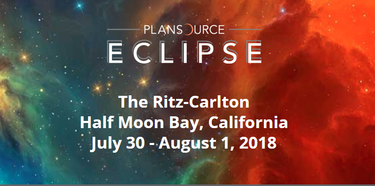 PlanSource Eclipse 2018
