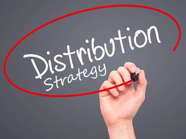 How to Build a Winning Business Distribution Strategy