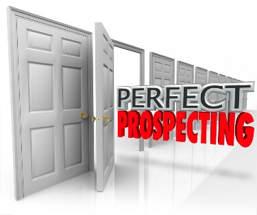 How to Get B2B Sales Prospects Without Risk!