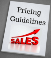 Boost B2B Profitability with 6 Smart Pricing Guidelines