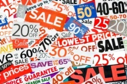 Popular Promotional Discount Pricing Methods that Work
